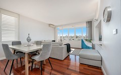 6/275 Military Road, Dover Heights NSW