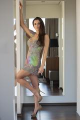 Dani (juergenberlin) Tags: fashion beauty sexy woman girl portrait