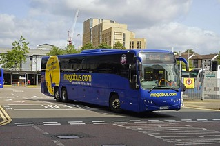 GLASGOW 250818 SP62CGV