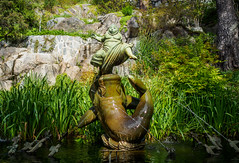 P8186902.jpg (marius.vochin) Tags: grass googlevision museum water watercourse pond millesgården stockholm labels