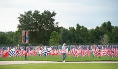 09-11-OSC-9-11-Memorial-264 (Valencia College) Tags: osc 911 memorial event editorial kissimmee fl usa