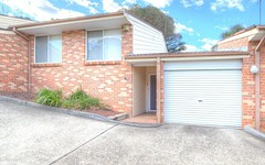 12/15-17 Hart Drive, Constitution Hill NSW