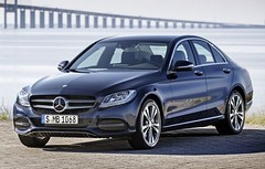 What Will Luxury Vehicle Be Like In The Next 30 Years? | luxury vehicle (begeloe) Tags: luxury car brands vehicle care definition depreciation 2018 lease deals logos nj rentals tax