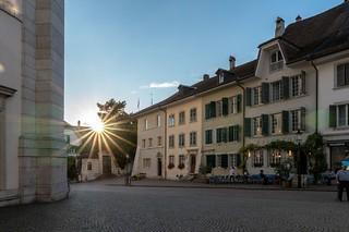 001 - Solothurn - 2018-09-15_AP303904