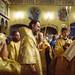 15-16 сентября 2018, Неделя 16-я по Пятидесятнице / 15-16 September 2018, 16th Sunday after Pentecost