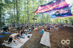 08-24-18_DPV_2850_Lockn_Yoga_by_Dave_Vann (locknfestival) Tags: garciasforest garcias forest