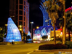 180720-38 Macao (clamato39) Tags: macao china chine asia asie ville city urban urbain night nightshot nuit lights lumières voyage trip