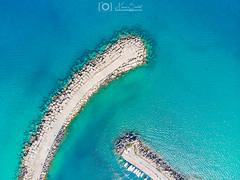 DJI_0407 (marco.sottile) Tags: dji mavic air djimavicair drone dronephotography aerial aerialphotography droneview
