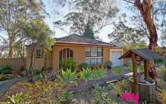2 Kimberley Street, Leumeah NSW