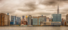 NYC VIEW HDR--20180907_2018 HUNTERS POINT SOUTH PARK_D85_4854 (Bonnie Forman-Franco) Tags: nyc nyclandmark nycarchitecture nycbuilding nycskylines newyorklandmark newyork newyorkcity newyorkbuilding photoladybon photography cityscape landscape waterscape newyorkcityphotograph nikon nikonphotography nikond850 nikon28300 hdr nikcollectionhdr