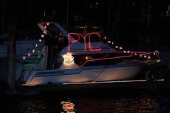 PYC-5043 (Christmas Ships Parade) Tags: 2017 christmasshipsparade columbiariver december holiday portlandoregon ships willametteriver boat captain captains lights tradition portland oregon usa