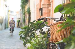Passing by (ciccioetneo) Tags: sangiulianomare rimini emiliaromagna romagna italia italy ciccioetneo estate summer rivieraromagnola
