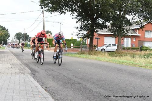 Omloop der Vlaamse gewesten (134)