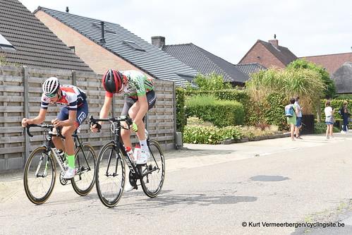 Omloop der Vlaamse gewesten (93)