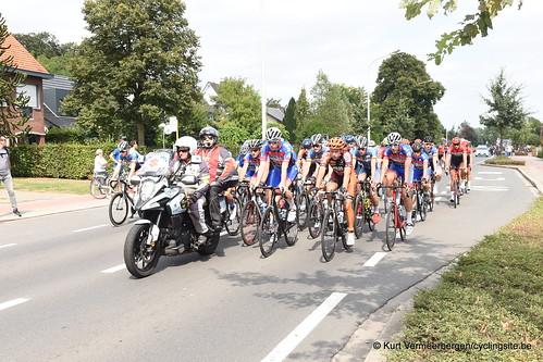 Omloop der Vlaamse gewesten (76)