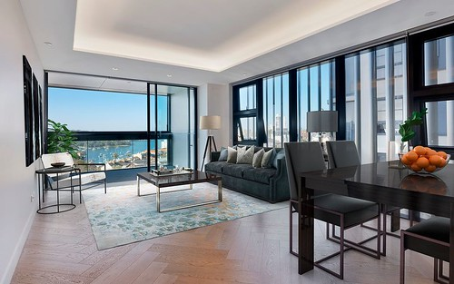 705/88 Alfred St S, Milsons Point NSW 2061