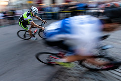race_4 (AESTRACT) Tags: bicycle cycle race sport movement motion blur motionblur