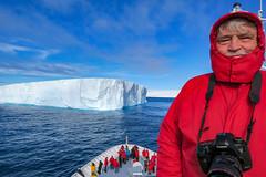 IMG_7049 (wolfgang.r.weber) Tags: antarctica wedellsea