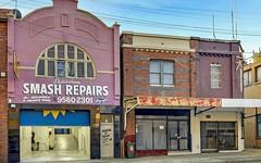 139 New Canterbury Road, Petersham NSW