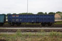 37 80 0808 003-8 - nacco - born - 10810 (.Nivek.) Tags: gutenwagen gutenwagens guten wagens wagen cargo uic type t goederenwagens goederenwagen goederen