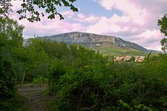 SDIM8330_DxO (stebock) Tags: vranjic splitskodalmatinska kroatien hrv