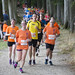 """Royal Run 2018 • <a style=""""font-size:0.8em;"""" href=""""http://www.flickr.com/photos/32568933@N08/43399598165/"""" target=""""_blank"""">View on Flickr</a>"""