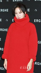 gong-hyo-jin36 (zo1kmeister) Tags: turtleneck sweater chinpusher