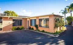 5/35 Merimbula Drive, Merimbula NSW