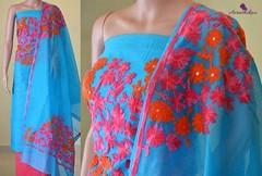 IMG-20180820-WA0482 (krishnafashion147) Tags: hi sis bro we manufactured from high grade quality materials is duley tested vargion parameter by our experts the offered range suits sarees kurts bedsheets specially designed professionals compliance with current fashion trends features 1this 100 granted colour fabric any problems you return me will take another pices or desion 2perfect fitting 3fine stitching 4vibrant colours options 5shrink resistance 6classy look 7some many more this contact no918934077081 order fro us plese