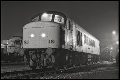 45066 (saltley1212) Tags: british rail class45 450 45066 peak locomotive derby 4 shed