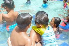camp-354 (Comunidad de Fe) Tags: niños cdf comunidad de fe cancun jungle camp campamento 2018 sobreviviendo selva