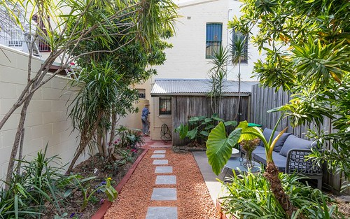 82 Boundary St, Paddington NSW 2021