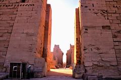 TEMPLO DE KARNAK   LUXOR  8029 14-8-2018 (Jose Javier Martin Espartosa) Tags: templodekarnak luxor egipto egypt wordheritagesite patrimoniodelahumanidad