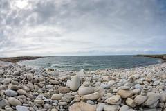 L'Ile Grande (antoine_blin) Tags: beach ciel colors couleurs d7200 eau ile island lights lumières mer plage sea sky tokina1017mm trébeurden vagues view vue water waves