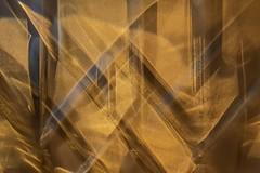 Edinburgh crystal (Wendy G Davies) Tags: abstract colour closeup macro edinburgh crystal glass macromondays