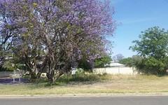 17 Oak Street, Moree NSW