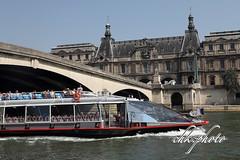 Paris - Classic Views (chk.photo) Tags: architektur france landscape paris frankreich