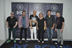 """Itaperuna - 31/08/2018 • <a style=""""font-size:0.8em;"""" href=""""http://www.flickr.com/photos/67159458@N06/43601085705/"""" target=""""_blank"""">View on Flickr</a>"""