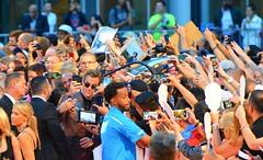 Actor, Chris Pine .... TIFF / Toronto International Film Festival .... Toronto, Ontario (Greg's Southern Ontario (catching Up Slowly)) Tags: chrispine actor actorchrispine outlawking tiff roythompsonhall torontointernationalfilmfestival 2018torontointernationalfilmfestival outlawkingtorontointernationalfilmfestival torontoist celebrity chrispineoutlawking filmfestival