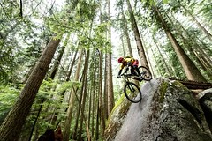 """2018 Fromme Fondo 7 (Jeremy J Saunders) Tags: fromme mountain bike fondo 2018 nikon """"jeremy j saunders"""" jjs north shore vancouver bc british columbia sport forest nsmba"""