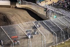 IMG_8455 (✈ Joe's Pictures & Stuff ✈) Tags: worldofoutlaws woo sprintcars 410sprints sprints dirttrackracing localshorttrack ovaltrackracing ovalracing dirttrack skagitspeedway