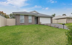 8 Mahogany Crescent, Thornton NSW