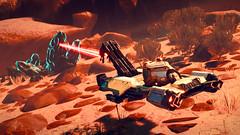 Starlink-Battle-for-Atlas-100918-018
