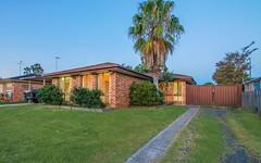 121 Southee Circuit, Oakhurst NSW