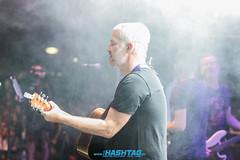lodenica_piatok-125
