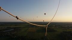 180901 - Ballonvaart Meerstad naar Bunne 4