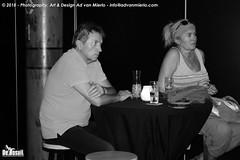 2018 Bosuil-Het publiek bij Nick Dittmeier & The Sawdusters 3-ZW