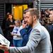 TIFF 2018 Ryan Gosling