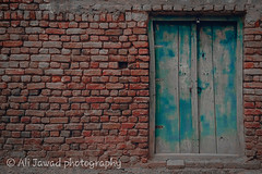 You suppose that You are the Lock on the Door, But You are the Key that Opens It. #Khairpurjusodiaries . . .  #wall #brick #old #dirty #stone #architecture #exterior #expression #facade #construction #obsolete #rough #concrete #house #cement #solid #patte (ali.jawadphotography) Tags: abandoned cement stone old architecture snypechat wall concrete obsolete rough khairpurjusodiaries expression family pattern house brick khairpurjuso solid facade construction exterior dirty alijawadphotography ali jawad alijawad