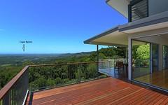 160 Coopers Lane, Mullumbimby Creek NSW